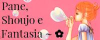pane-shoujo-fantasia