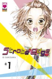 StrobeEdge1cvr.indd