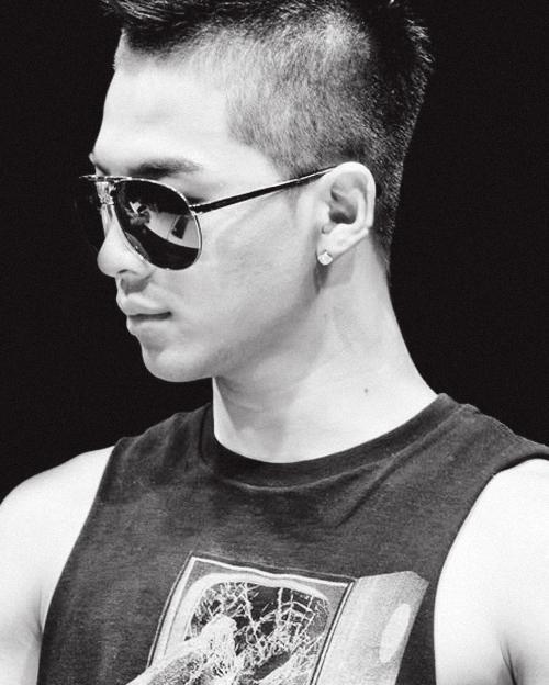 Tae (2)