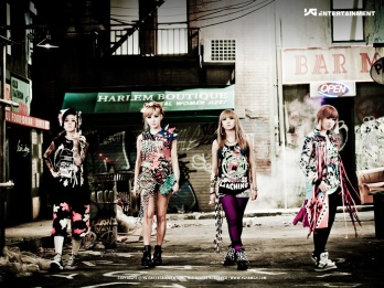 gallery_2ne1_2nd_mini_07