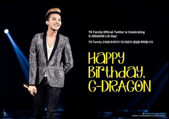 gd26day