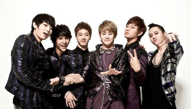 Beast-B2ST-purely-just-kpop-boybands-22449483-720-415