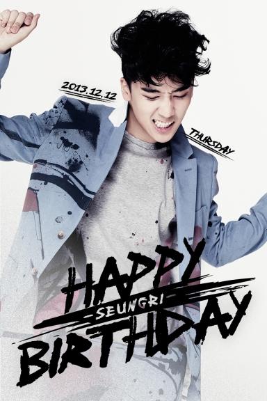 seungri_birth_high