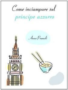 recensione-come-inciampare-sul-principe-azzur-L-xgbj2g