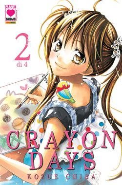 CrayonDays_2_cvr.indd